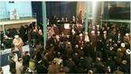 علت درگذشت آیت الله هاشمی رفسنجانی در بیمارستان شهدای تجریش