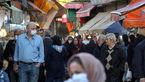 برق ۲۱ نقطه اهواز برای جلوگیری از تردد مردم در شهر قطع شد