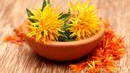 کاهش اثر شیمی درمانی با عصاره دانه های یک گل