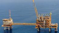 سرنوشت احتمالی یکی از دکلهای نفتی گمشده