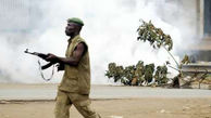 ۳ کشته در حمله مسلحانه در نیجریه