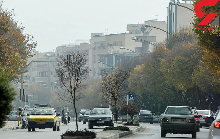 اولتیماتوم پلیس به خودروهای فک پلاک شده