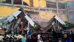 شمار تلفات زمین لرزه و سونامی در اندونزی به ۴۵۰ نفر رسید/ احتمال افزایش جانباختهها تا هزاران نفر+تصاویر