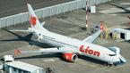 دلیل سقوط پیشرفتهترین بوئینگ 737 دنیا چه بود؟ + آخرین عکس وفیلم