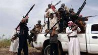 سرکرده القاعده در یمن کشته شد