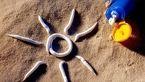 هشدار؛کرم های ضد آفتاب عامل نازایی زنان