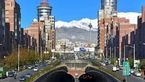 میزان افزایش اجاره بها در تهران مشخص شد + فیلم