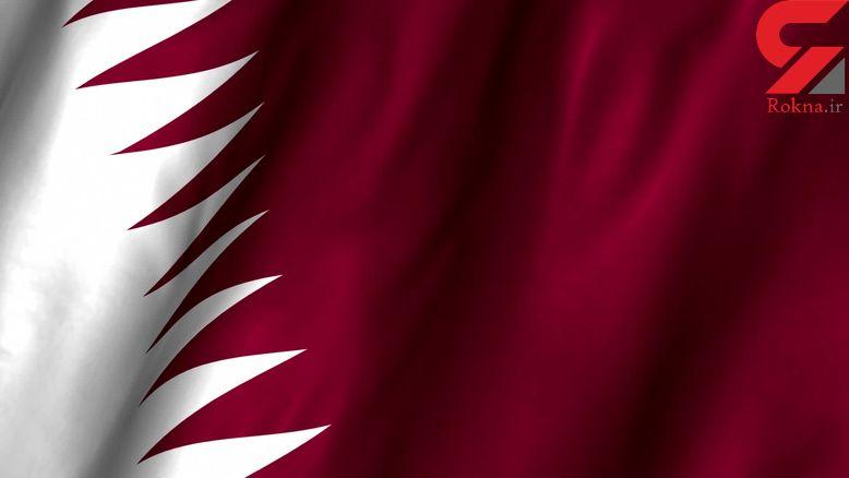 انتشار لیست اقدامات احتمالی سعودی علیه قطر توسط العربیه