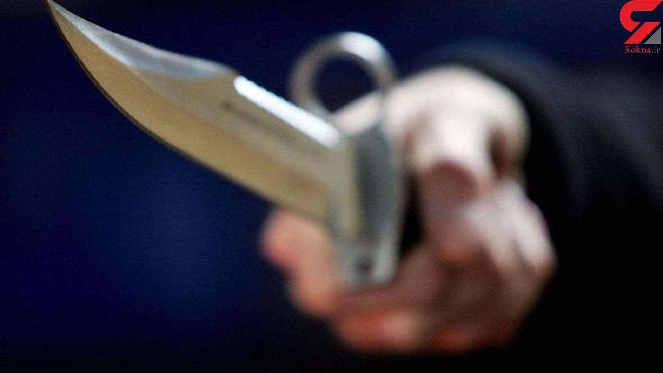 قاچاقچیان انسان در روستای تمپ ریگان آشوب کردند / پشت پرده فیلم درگیری پلیس چه بود
