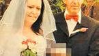 عروس راز وحشتناکی را در گوشی تازه داماد دید / شوهرم اعتیاد به استفاده از ابزار غیر اخلاقی دارد + عکس