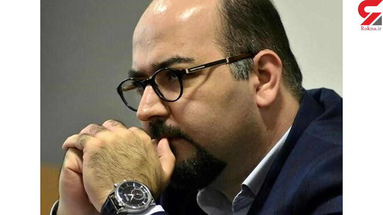 حمله به تاسیسات هستهای ایران در جهت تخریب برجام بود