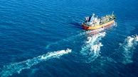 Iran seizes S. Korean-flagged tanker in Persian Gulf