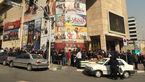 از صف های طولانی سینماها تا دیدار سوپراستارها با مخاطبان در روز اول جشنواره فجر + تصاویر