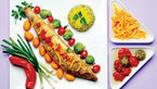 طبخ درست برای لذیذ تر کردن ماهی شب عید