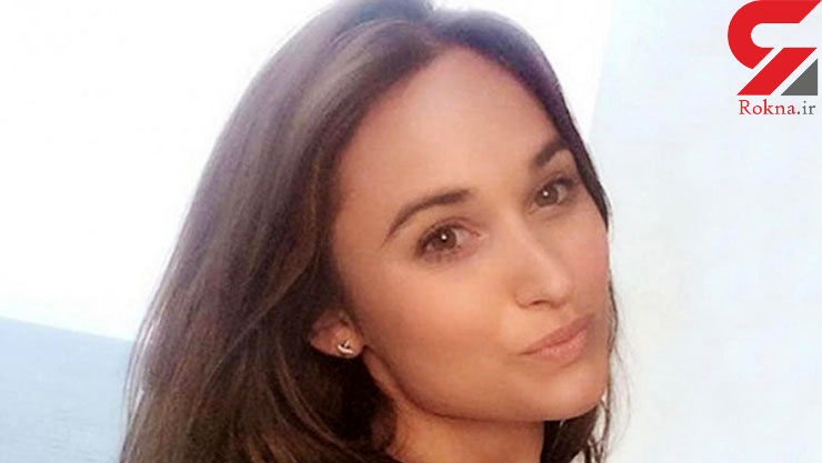 قاتل آزارگر کارمند شرکت گوگل بعد از 8 ماه دستگیر شد / جسد دختر جوان در جنگل کشف شد+ عکس