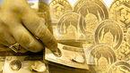 رکوردزنی سکه در افزایش قیمت