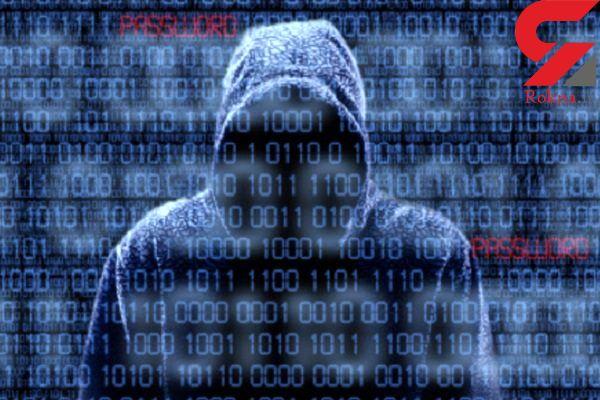 کنترل ۲۴ ساعته سیستم تسلیحات آمریکا توسط هکرها