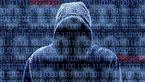 ۵۳ درصد تخلفات اینترنتی در کرمانشاه مربوط به جرائم مالی است