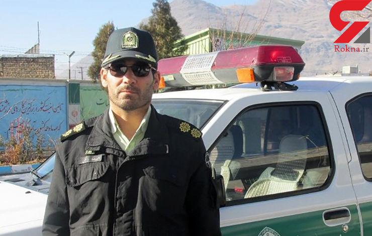دستگیری 91 مواد فروش و معتاد در استان مرکزی