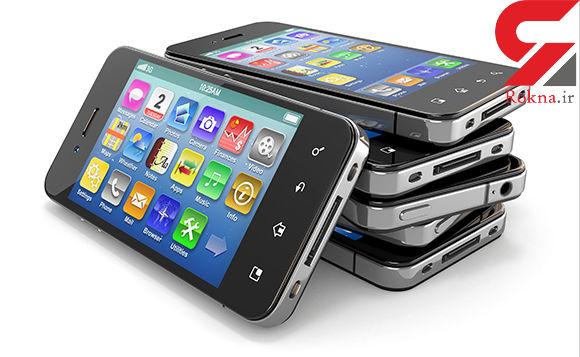 10 کاری که به ضرر تلفن همراهتان است