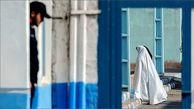 زن آرایشگر شهلا را به قتل رساند؟! / سمیرا با کودکش در زندان زنان است + گفتگوی اختصاصی