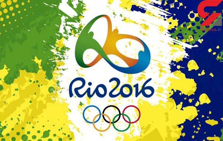 حادثه های تلخ و خطرناک المپیک +عکس