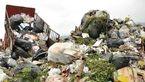 حمایت صندوق ملی محیط زیست از واحد های بازیافت کننده پسماند