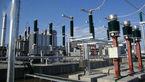 عراق، انگلیس و آمریکا توافقنامه تولید برق امضا کردند