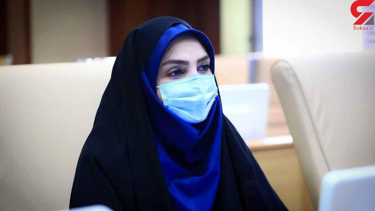 تولید انبوه واکسن ایرانی کرونا تا اوایل تیرماه