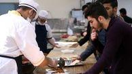 ماجرای اعتصاب غذای دانشجویان دانشکده اقتصاد دانشگاه تهران چه بود؟