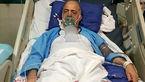 استاد برجسته بیهوشی بر اثر بیماری کرونا درگذشت + عکس