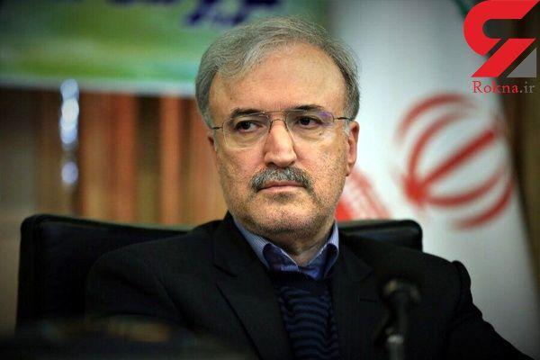 بیماران ایرانی در معرض مرگ و میر و عوارض جانبی ناشی از کمبود داروها هستند