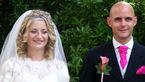 انتقام خونین شوهر از همسرش به خاطر رابطه پنهانی با یک جوان + عکس