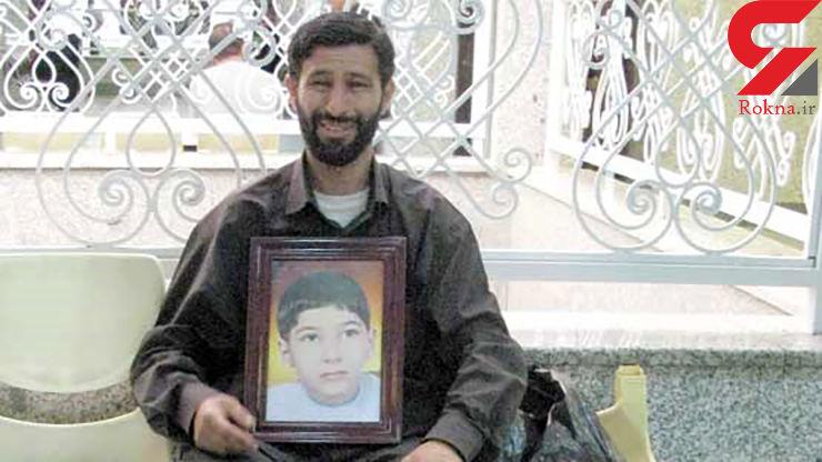 شکایت از یک خانم دکتر به خاطر مرگ پسر 10 ساله اهوازی در تهران+عکس