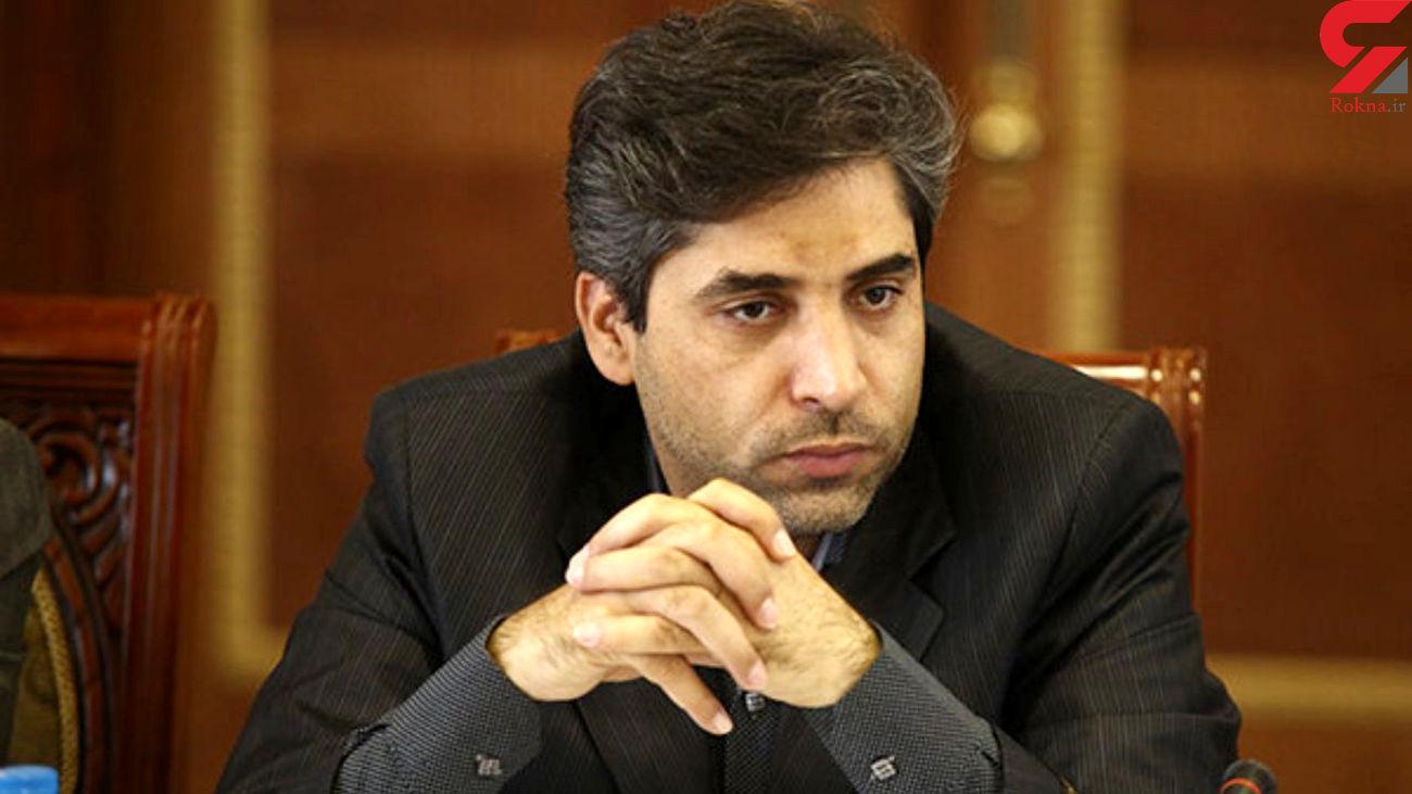 افتتاح واحدهای مسکن مهر در قالب طرح ملی مسکن
