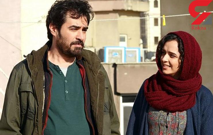 «فروشنده» بهترین فیلم جشنواره مونیخ شد/افتخاری دیگر برای اصغر فرهادی