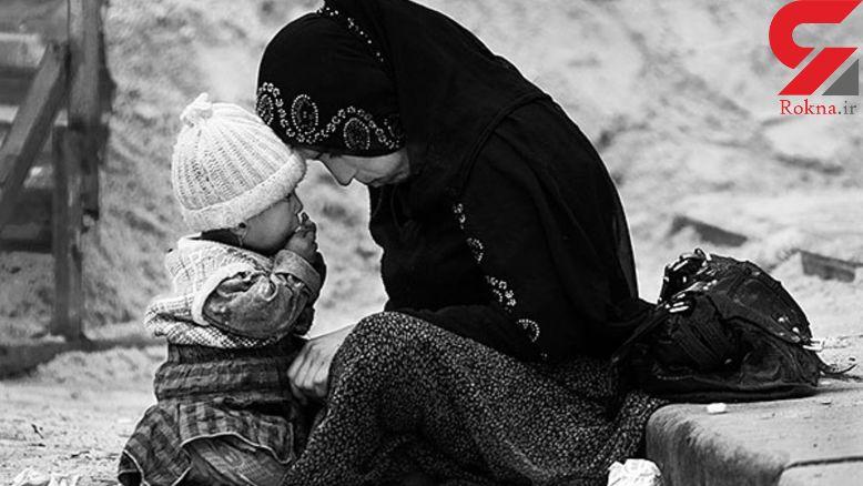 سن زنان سرپرست خانوار ایران به 14 سالگی رسید/ شوک های بازار مسکن، سخت ترین ضربه به زنان سرپرست خانوار
