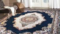 اصول پهن کردن فرش در هر بخش از خانه