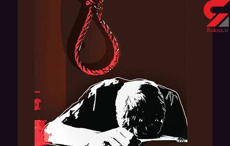 اعدام متجاوز دختر بچه ها در قزوین - آخرین بچه کشته شده بود