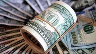 آخرین تغییرات قیمت ارز امروز شنبه