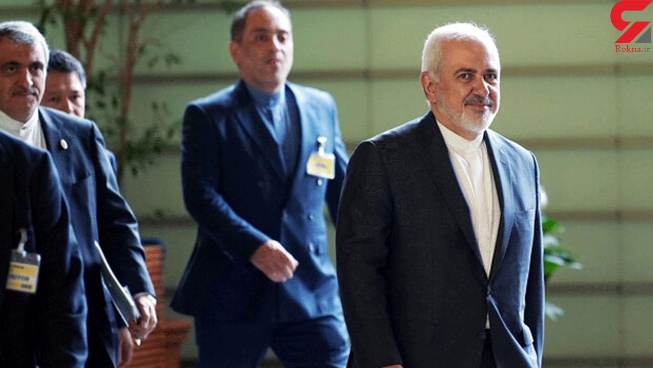 Iran FM to embark on Eurasian tour