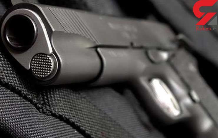 مجازات قانونی ترور و تمایز آن با محاربه