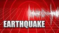 زمین لرزه شش و چهار دهم ریشتری در روسیه