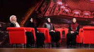 تاثیر خوب برنامه ماه عسل در زندگی خواهران منصوریان در یک سال گذشته
