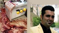 جزئیات قتل جوان موبایل فروش اسلامشهری از زبان برادرش / اعضای بدن برادرم را اهدا کردیم + فیلم و عکس