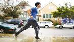 دویدن در هوای سرد خوش اخلاقتان می کند