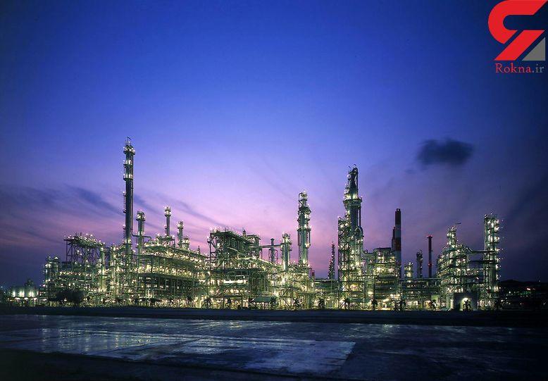 با تصویب تقاضای تفحص از پالایشگاه نفت کرمانشاه به تخلفات رسیدگی کنیم