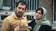 آرزوی حامد بهداد برای شهر زادگاهش مشهد