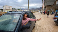 خسارت سنگین سیلاب به جادههای جنوب کرمان/ ترمیم جادهها نیازمند عزم ملی و استانی
