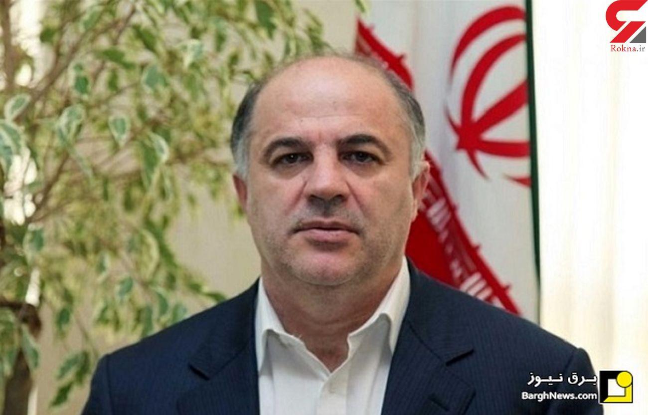 ۱۲۶ دستگاه استخراج ارز دیجیتال غیرمجاز در بوشهر کشف شد